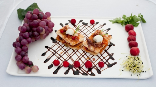 DegustaTapas©Restaurante_Que_Bonito_es_Panama